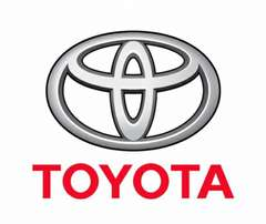 Toyota Vehicles Wanted