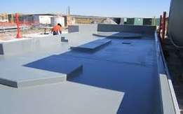 The best Epoxy flooring/coating solutions at affordable rates