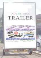 southern star trailers