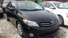 corolla 2013 for sale.