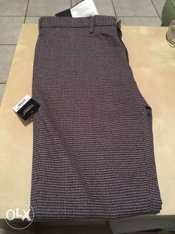 New Trousers size 32 Dhahran - image 8