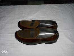 Hand made shoe size 48 Big Feet