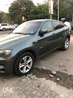 BMW X6 2010. Extremely Clean