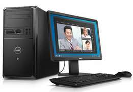 "Dell/hp mini towers c2d 3.0,2gb,160gb ,19"" tft complete set at 540,000"