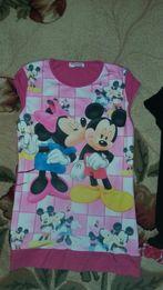 Розпродаж - Одяг для дівчаток - OLX.ua dd8748f556cb1