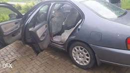 Nissan Altima in good Condition for Sale