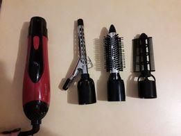 Купить фен в Винницкой области  приборы для укладки волос бу ... e622a63987fb5