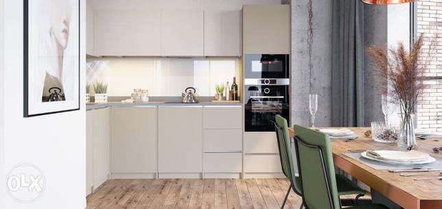 Apartments for sale in Manchester United Kingdom Ancoats Gardens بلاد أخرى -  3