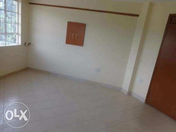 elegant two bedroom to let south c South C - image 3