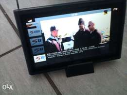 DSTV Walka (portable TV)