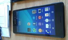 Sony Xperia M4 aqua for sale