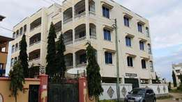 To let Extra spacious 3 bedroom apartment with master bedroom