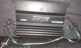 car audio system for sale