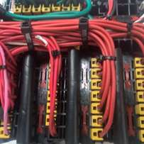 Wire harness/ loom new and repair