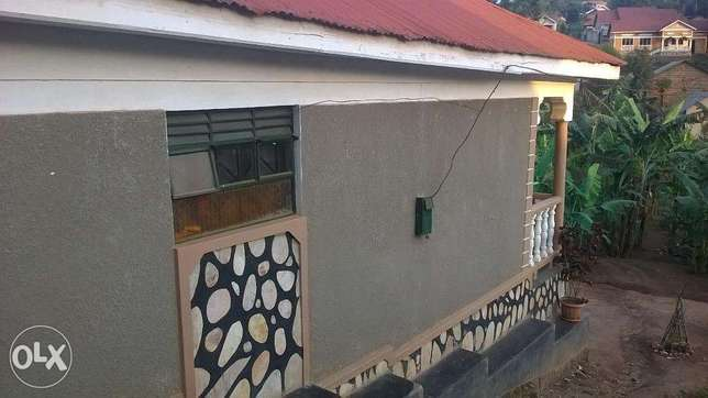 house kyengera for sale very cheap price Kampala - image 1