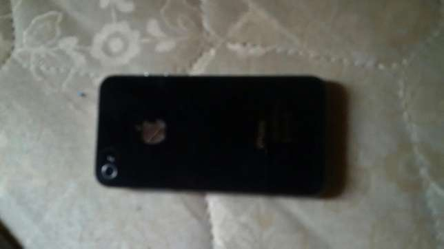 iphone 4s for sale Oke Odo - image 3
