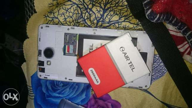 Android phone on sale Kakamega Town - image 3