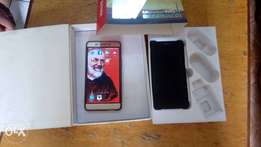 very clean Gionee M5 marathon for sale