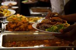 CATERING Services For Events In Siaya COUNTY