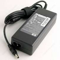 HP 19V 4.74A Geniune Replacement Laptop Charger /AC Adapter Pin - Mout