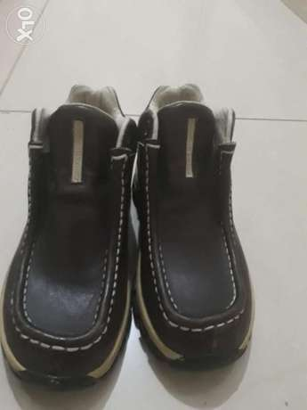 Botte 3aleh for sale