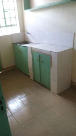 Spacious 2bedroom in Thika ngoingwa kisiwa Thika - image 3