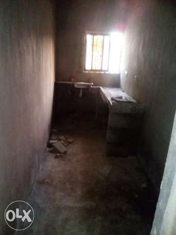 Newly built 100k mini flat to let in Agbede-Ikorodu Ikorodu - image 3