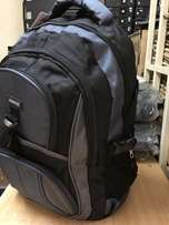 Laptop and Travellers Backpacks