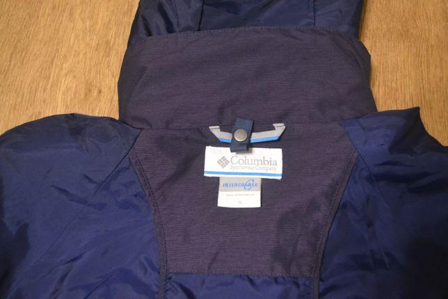 5a9d66e7e2e2 Женская мембранная куртка columbia,S.  850 грн. - Женская одежда ...