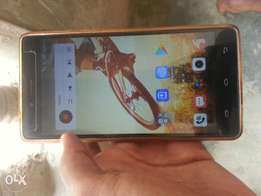 Infinix hot 4 for sale or swap