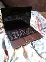 HP 530 clean laptop available