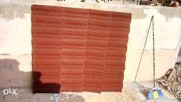 You want to buy stone coated roofing sheet from a great company, call
