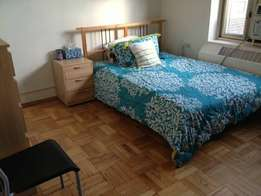 Rooms To Let In 2 Bedroom Flat