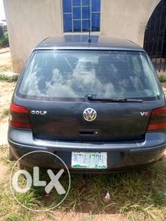 Hot deal Lagos Mainland - image 1