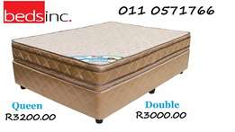 Purchase ONLINE..Payment On Delivery ( Card or Cash )..beds