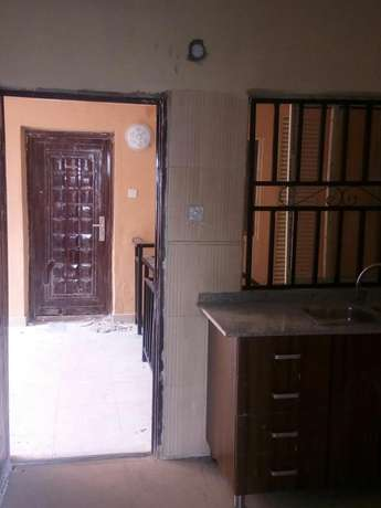 Newly built 3 bedroom flat to let at olokonla, LBS, Ajah Eti Osa West - image 2