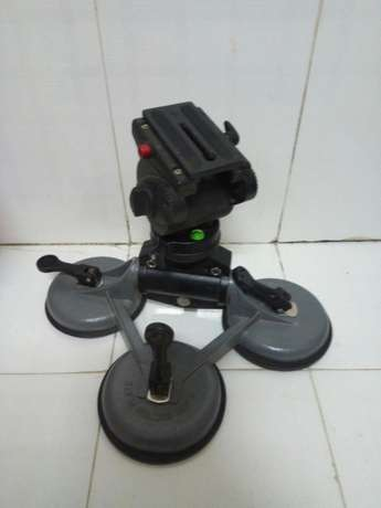 Camera Suction Mount. For any type of Camera. Kasarani - image 1