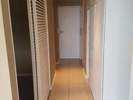 To let: 1 bedroom apartment, liberty grande goodwood