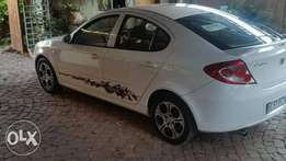 Proton gen 2 good condition R35000 or to swap for other car