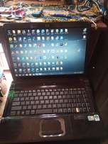 hp compaq 6730s laptop for sale