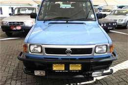 Toyota venture for sale in a running condition