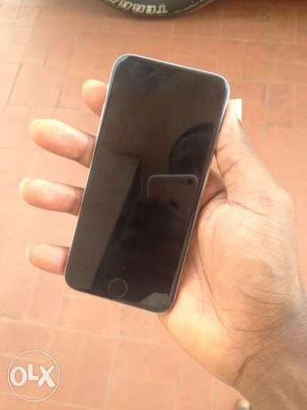 iphone 6 Benin City - image 1