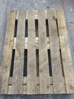 Pallets pallets for sale at r25each