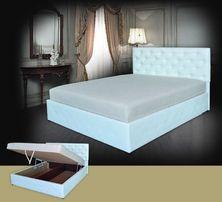 9b3e5a4388eafb Ліжко - Меблі для спальні в Івано-Франківськ - OLX.ua