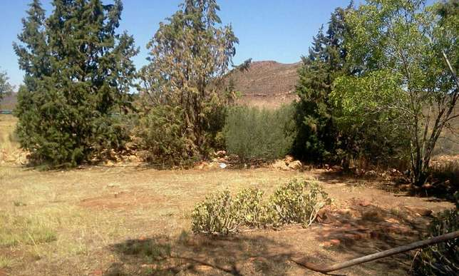 288h farm / land for sale Paarl - image 2