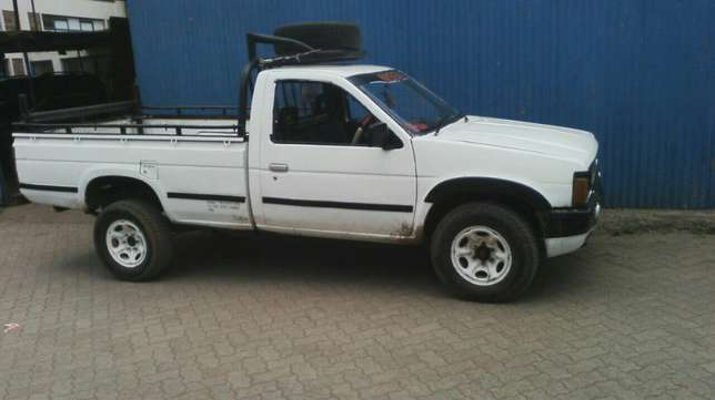 Highrider on Quick sale Ngara - image 4