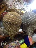 clutch bags at affordable prices