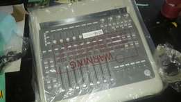 New digidesign 003 surface