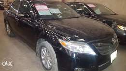 Camry 2011 for sale