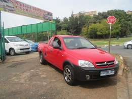 2009 opel corsa 1.4 for sale